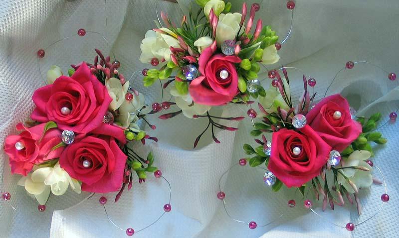 Wedding Flowers By Lynette : Flowers by lynette christchurch wedding florist
