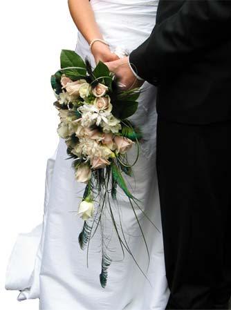 Wedding flowers christchurch new zealand flowers healthy wedding flowers flowers weddings christchurch new zealand junglespirit Image collections