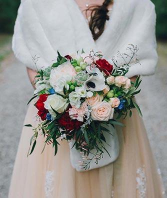 wedding-flowers-bouquet-chch