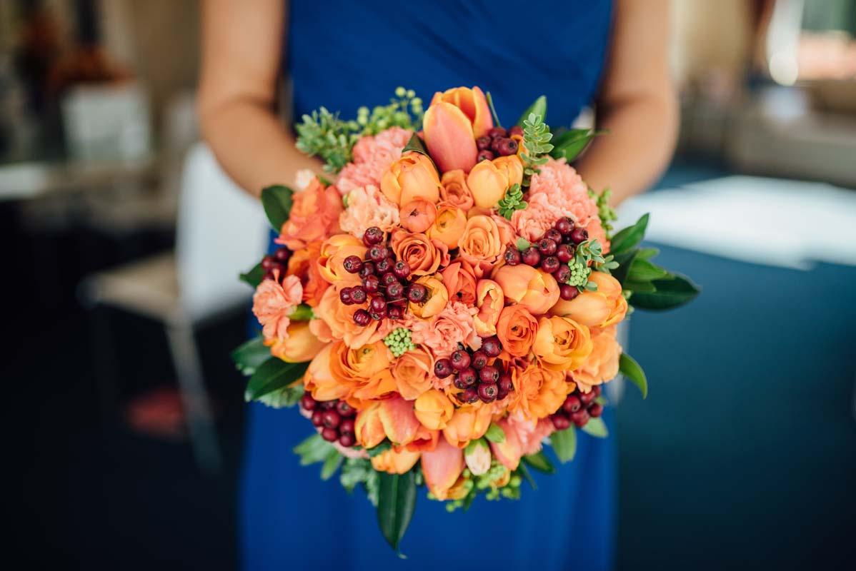 Wedding Flower Photo Gallery Wedding Bouquet Examples