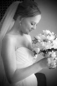 Christchurch Wedding Flowers by Lynette Brass