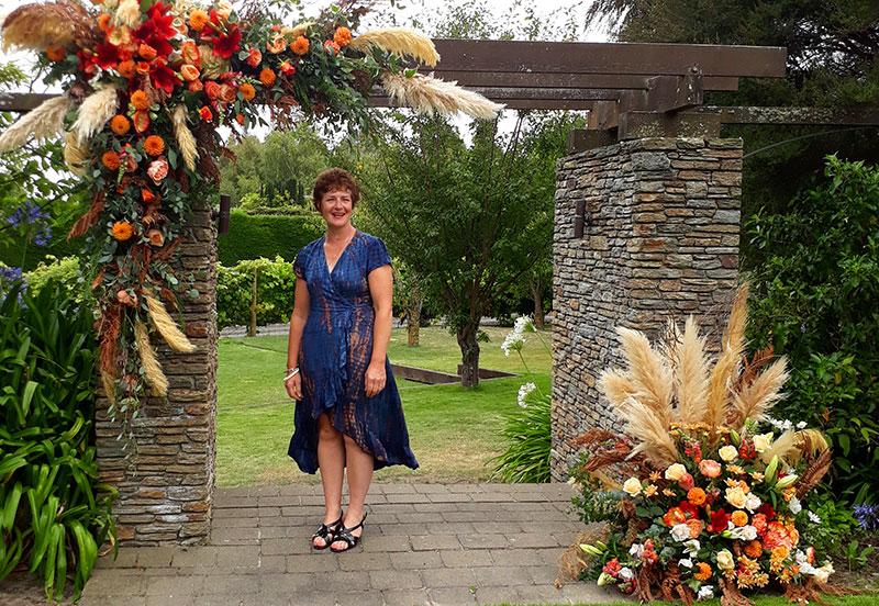 lynette-chch-wedding-florist-nz